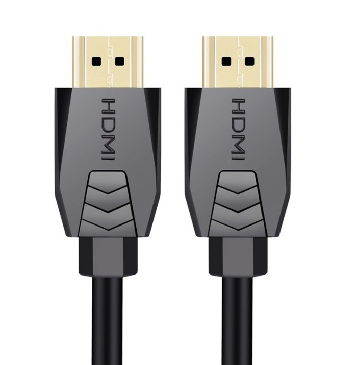 kabel hdmi 2.0 high speed 4k 60 HZ hdr arc cec