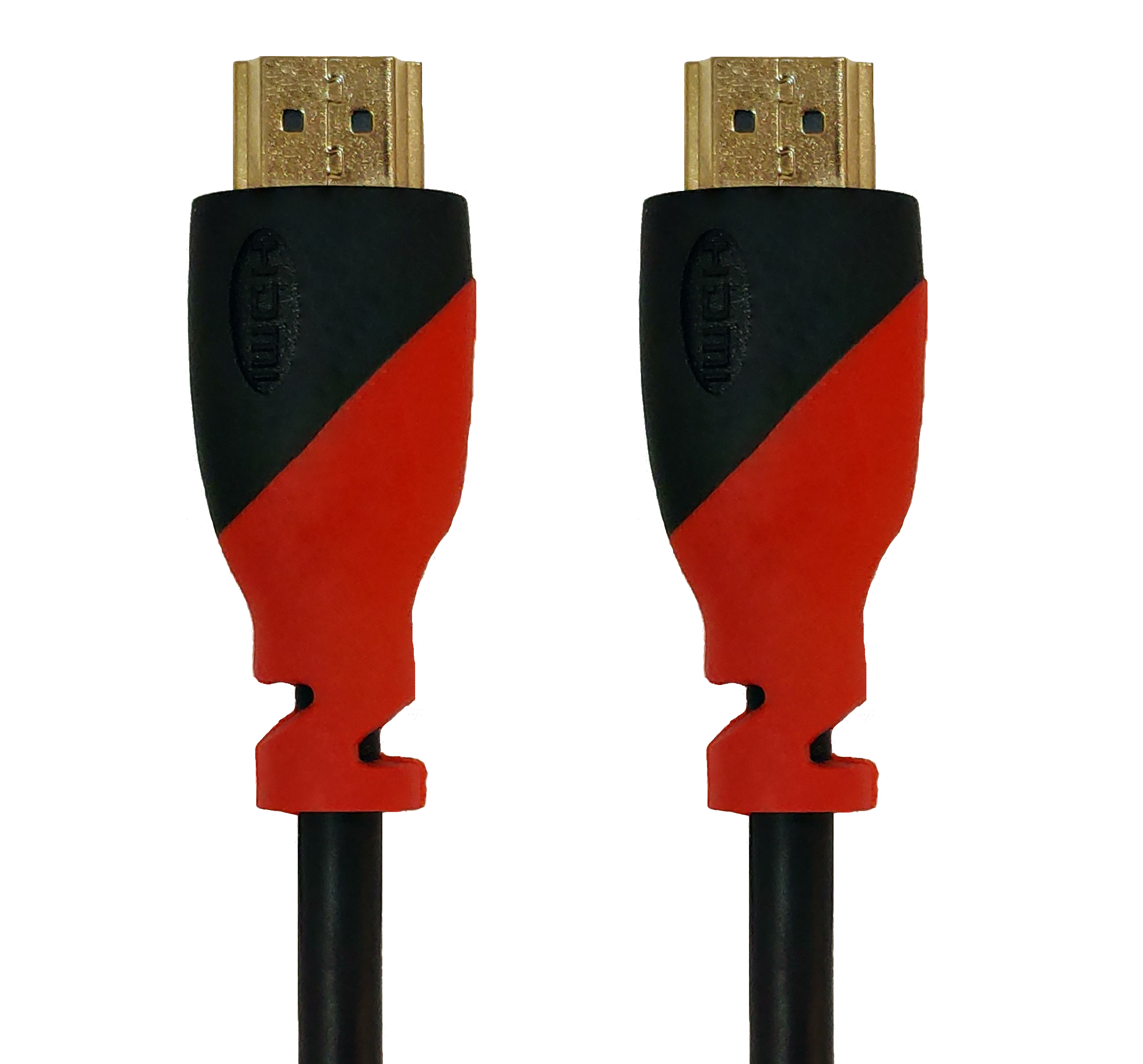 kabel hdmi 2.0 4k 60hz agogo