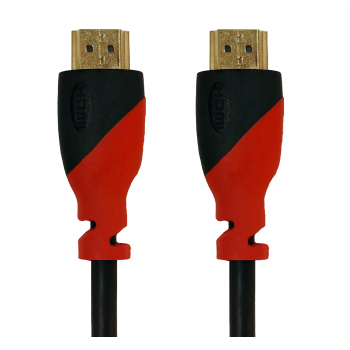 kabel hdmi 2.0 4k 60hz Agog