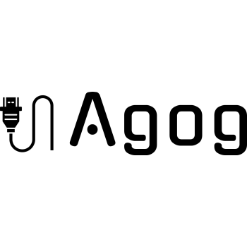 Agog X-90 kabel przewod HDMI 2.1 ULTRA High Speed 8K 60Hz 4k 120Hz HDR HDCP