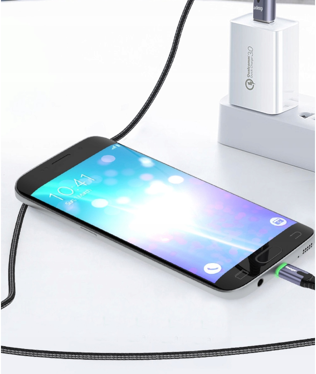 kabel micro USB essager