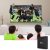 x96 air tv box android smart