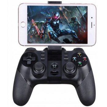 gamepad X6 Android smartfon pad iOs PC do gier